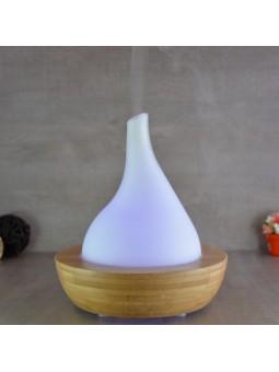 diffuseur d'huiles essentielles ultra sonique Elegansia 1
