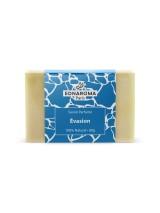 savon surgras parfumé Evasdion 80g