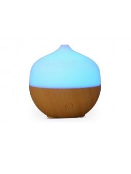 diffuseur d'huiles essentielles Boopi